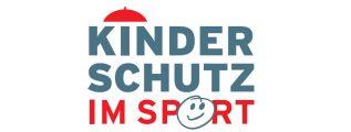 Logo-Kinderschutz-im-Sport
