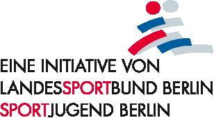 Logo-Schrift-LSBB-SJB-verschiebbar-right-fertig
